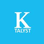 K-Talyst